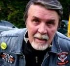vladislav dvitrijev аватар