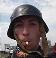 Чугунов Александр аватар