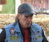 Олег аватар