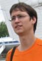 Шлягин Евгений аватар